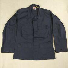Propper M Regular Navy Blue Combat Coat BDU Jacket