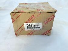 Lexus Genuine RH OEM Hub Bearing Assembly - IS, ES, GS AWD - 43550-30030