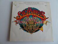 Vinyl Peter Frampton, The Bee Gees, Peppers Lonely Hearts LP, Schallplatte, A.1