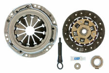 Clutch Kit-Base, GAS, FI, Turbo Exedy 04139 fits 1987 Chevrolet Sprint
