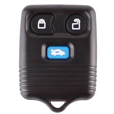 Fits Ford Transit Connect 3 Button Remote Key Fob Shell Case Repair Maverick New