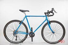Bici Gravel Usata In Vendita Ebay