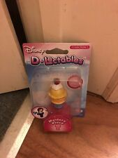New D Lectables Snow White Mystery Piece Collection 1 Mix Match Create #2