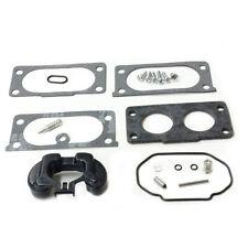 Kohler OEM Carburetor Repair Kit 2475751 2475751-s