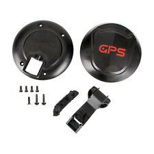 WALKERA (HM-RUNNER-250(R)-Z-06) GPS Fixing Accessory -parts 250R Advance GPS
