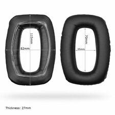 Ear Pads Cushions Cover for Beyerdynamic DT100 DT102 DT108 DT109 headphones