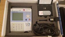 Alere Triage MeterPro Chemical Blood Plasma Urine Analyzer Meter Pro