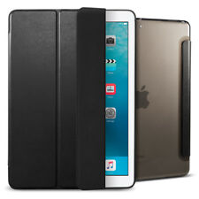 "Apple iPad Pro 12.9"" (2017) Spigen® [Smart Fold] Case with Auto Sleep and Wake"