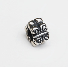Genuine Pandora Charm Bead - Butterfly - 790285 - retired