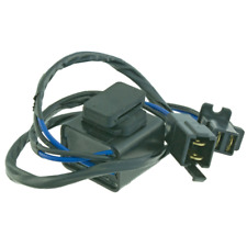KYMCO GRAND DINK 250 2001/2002 S41000 FAN RELAY