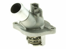 For Chevrolet Equinox Engine Coolant Thermostat Housing Assembly 77678PR