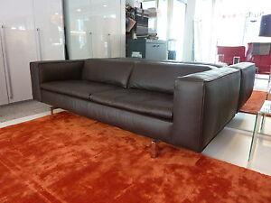 Jori Funktionssofa Sofa Sofa Couch Shiva JR-3990 dkl braun