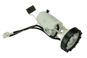 URO Parts 1634702894 Fuel Pump Assembly For 98-03 Mercedes-Benz ML320 ML430