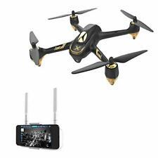 Hubsan H501A X4 sin escobillas Drone GPS 1080P Cámara HD 5.8Ghz y 2.4Ghz Wifi FPV