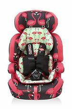 Cosatto Girls without Isofix Baby Car Seats