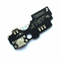 OEM USB Charging Board Port Dock Plug Charge Flex Cable Mic for ZTE Max XL N9560