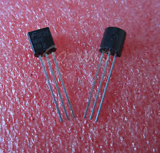 10PCS MPF102 MPF102G TO-92 FAIRCHILD Transistor NEW