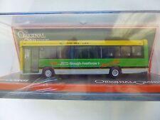 CORGI OOC OO GAUGE DENNIS DART THE BEELINE BUS 42807  [MINT AND BOXED]
