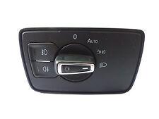 VW Beetle 5c Interruttore Alzacristalli Anteriore Interruttore finestra anteriore cromata 5c3959857a
