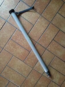 Original Linhof Einbeinstativ 60 / 160 cm
