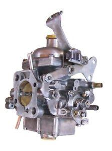 Rebuilt 1975-76 Spitfire MG Midget Zenith Stromberg 150CD4 Carburetor 3686 3754