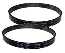 Kenmore 4369591 belt for 35725 & 35726 Vacuums 2 pk
