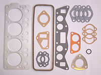 TRIUMPH SPITFIRE 1500 TWIN CARB. REPLACEMENT HEAD GASKET SET