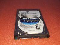 Dell Latitude E6410 - 500GB SSD Hybrid Hard Drive SSHD Windows 10 Pro 64