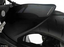 08-11 HONDA CBR1000RR BLACK REAR FENDER TIRE HUGGER 2008-2011 08F63-MFL-120