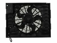 For 2004-2006 BMW 760i Auxiliary Fan Assembly VDO 52119GC 2005