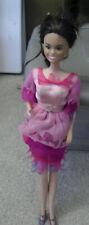 "Vintage 1976 Mattel Marie Osmond Character Girl Doll 11 1/2"" Tall #2"