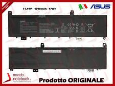Batteria Originale ASUS X580 Series - C31N1636 ***