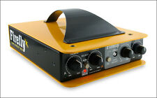 Radial Firefly Tube Direct Box 2-Channel Class A Tube Preamp Fire-Fly FIREFLY