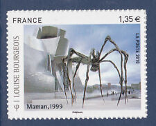 FRANCE AUTOADHESIF N°  471 ** MNH neuf sans charnière, Louise Bourgeois, TB