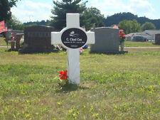 Headstone Gravemarker, Memorial, Tribute, Marker