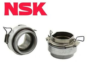 NSK Clutch Throw-Out Release Bearing RB0214