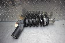 08-11 Honda CBR 1000RR Rear Shock Suspension