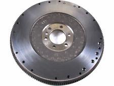 For 1997-2000 Chevrolet C3500HD Flywheel LUK 85154XF 1998 1999 7.4L V8