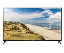 LG 70UM7100 PLA TV Led 70 Pollici UHD 4K HDR Smart TV AI ThinQ Google Assistant