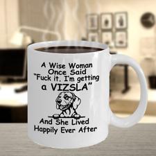 Vizsla dog,Hungarian Vizsla,Hungarian Pointer,Magyar Vizsla dogs,Cup,Coffee Mugs