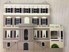 Shelia's Collectibles - Juliette Gordon Low House, Savannah, Ga