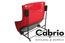 Hardtop Storage Cart | Dolly | Suitable for all models of hardtops | Genuine
