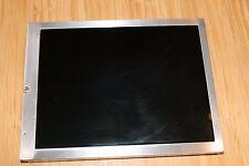 "LCD Display Screen Panel 6.5"" NEC NL10276BC13-01"