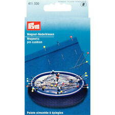 Prym Oval Magnetic Pin Cushion