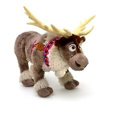 Sven From Frozen Medium Soft Toy with FREE SHIPPING
