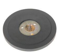 Garrard 301 or 401 Turntable Original  Factory Idler wheel tested see Images