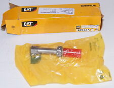 CAT 499-1372 3-Bank Proportioning Valve *NEW*