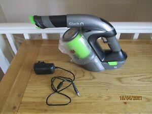 GTECH ATF001 Grey Multi Handheld Vacuum Cleaner