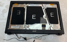 Acer TravelMate 5740 Display Assembly without screen & HINGES AP0DQ0003100