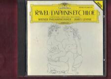 CD musicali classici e lirici Deutsche Grammophon